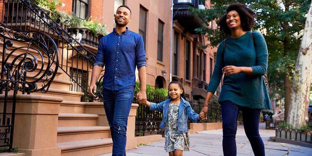 brooklyn family dentistry